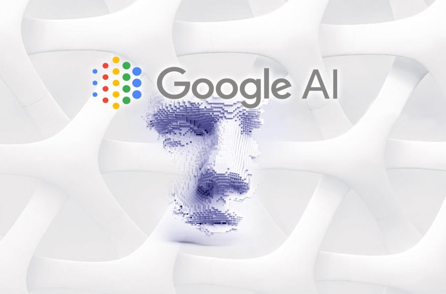 머신러닝 모델을 스스로 생성하고 진화하는 알고리즘(사진:본지)