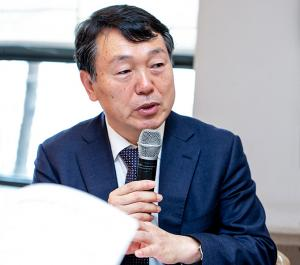 国立韩国语学院AI学习的朝鲜语数据
